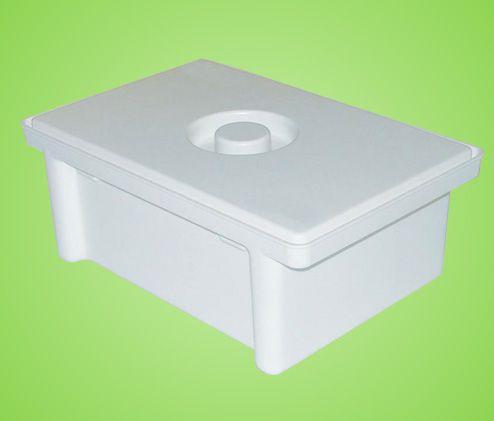 Купить емкость-контейнер полимерный ЕДПО