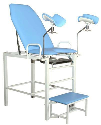 купить гинекологическое кресло
