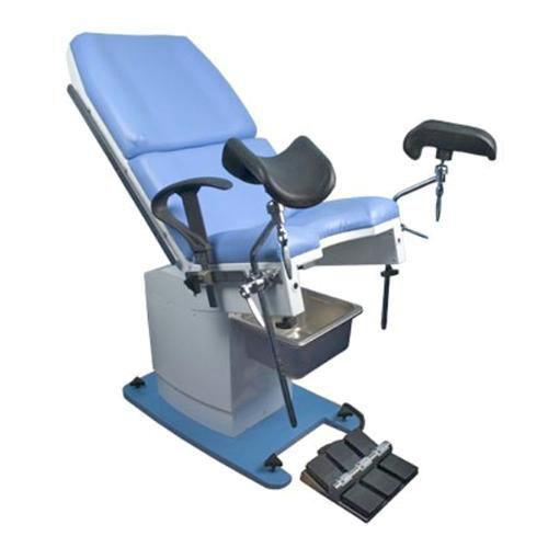 Цена на гинекологическое кресло