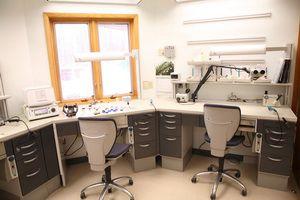 Цена на лабораторное оборудование
