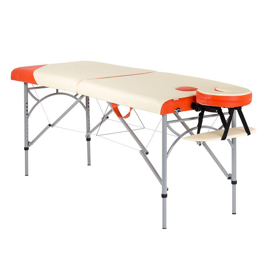 Цена на массажные столы