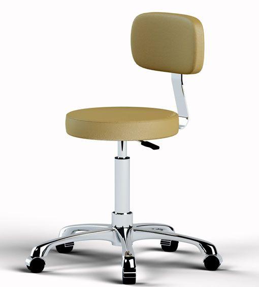 Купить медицинский стул