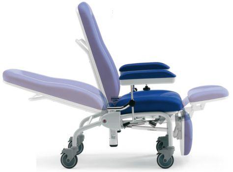 Купить медицинское кресло