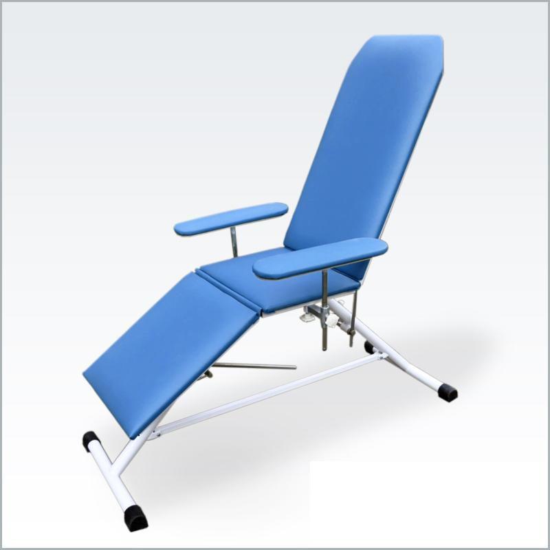 Медицинское кресло в Киеве
