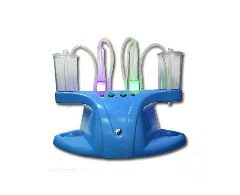 Купить синглетно-кислородная терапия аппараты