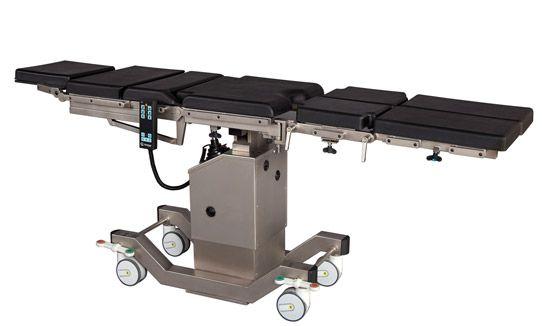 Купить операционные столы