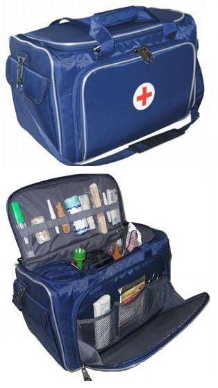 Купить сумки медицинские