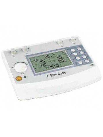 Прибор электротерапии БИОМЕД E-Stim Basic MT1023