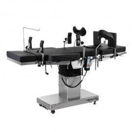 Стол операционный БИОМЕД ЕТ300С (Advance)