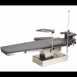Стол операционный БИОМЕД МТ500 Офтальмологический