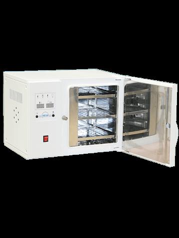 Стерилизатор воздушный ГП-20 (сухожаровой шкаф)