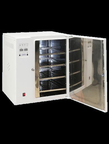 Стерилизатор ГП-80 (сухожаровой шкаф)