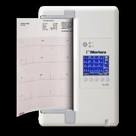 ELI 230 - 12-канальный компактный электрокардиограф