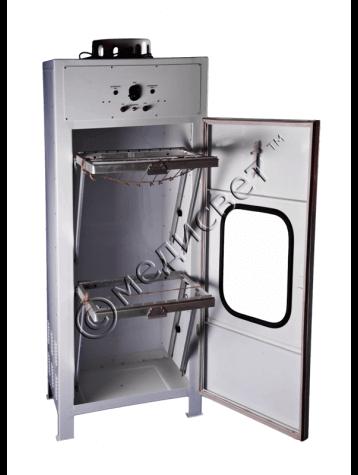 Шкаф для сушки рентгенпленки ШСР-1