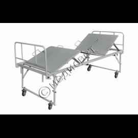 Кровать функциональная складная МС.КФ-01М
