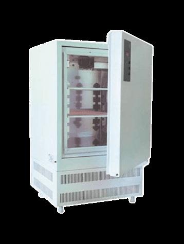 Термостат электрический суховоздушный охлаждающий ТСО-1/80 СПУ