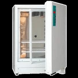 Термостат электрический суховоздушный ТС-1/80 СПУ