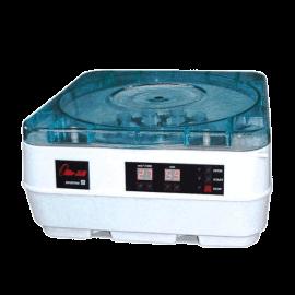 Центрифуга медицинская лабораторная ОПн-3М