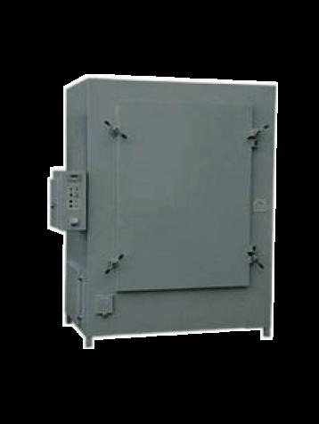 Камера дезинфекционная КДЭ-2 (объем 2 м. Куб.)