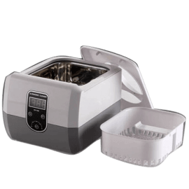 Ультразвуковая ванна VGT-1200Н