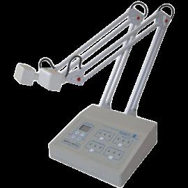 Апарат для магнітотерапії та магнітофорезу ПОЛЮС-3