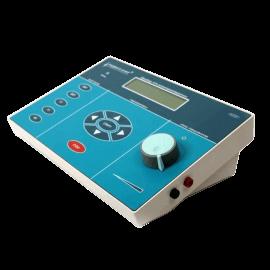 Аппарат низкочастотной электротерапии Радиус-01 (режимы: СМТ, ДДТ, ГТ)