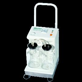 Отсасыватель медицинский БИОМЕД электрический, модель 7А-23D