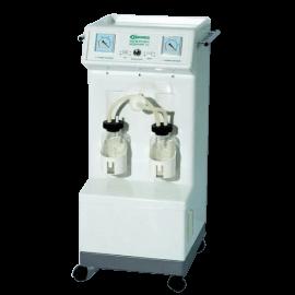 Отсасыватель медицинский БИОМЕД электрический, модель 7С (для искусственного аборта)