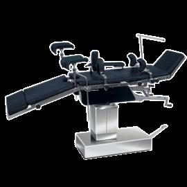 Операционный стол Биомед 3008 (А)