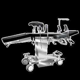 Стол операционный Биомед 3006