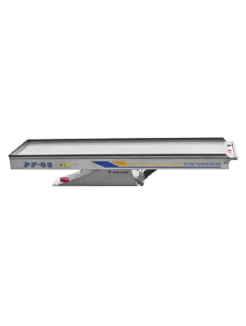 Загрузочное устройство ПЗ-03