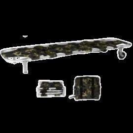 Носилки медицинские БИОМЕД А06 (YDC-1A5)