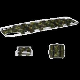 Носилки медицинские БИОМЕД А07(YDC-1A6)