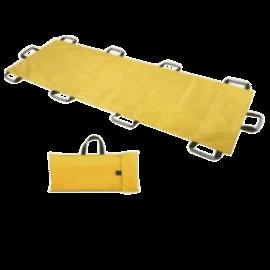 Носилки медицинские БИОМЕД А12 (YDC-1A11)