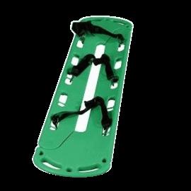 Носилки медицинские БИОМЕД А22 (4D)