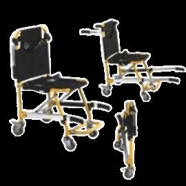 Носилки медицинские БИОМЕД В11 (YDC-5G)