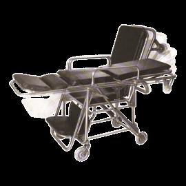 Носилки медицинские БИОМЕД В06 (YDC-3D)