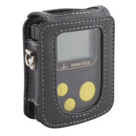 Холтер ЭКГ BI6600-12 с ПО