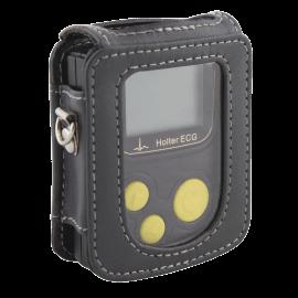 Холтер ЭКГ BI6600-12 без программного обеспечения