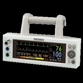 Монитор пациента PRIZM3, комплектация: EN