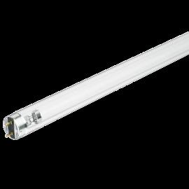 Лампа бактерицидная для Аэрекс-констант