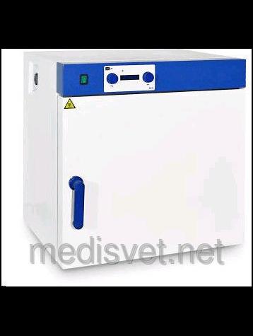Медицинские стерилизаторы серии ГПО
